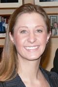 Jennifer McKay